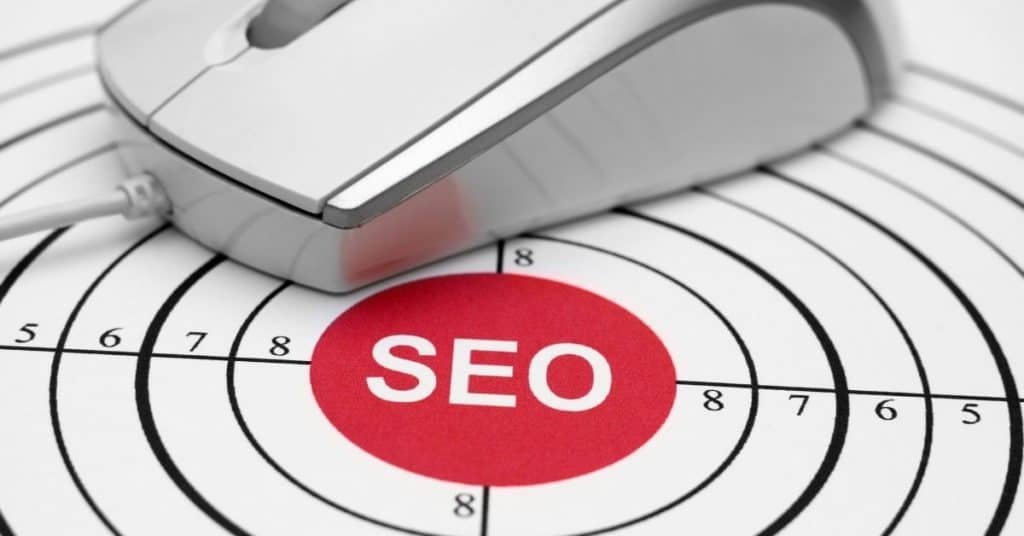 best seo tools for bloggers keysearch